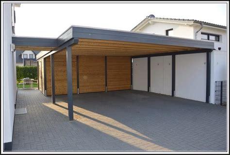Gartenhaus Fundament Bauen by Fundament Gartenhaus Bauen Lassen Page Beste