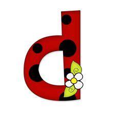 Kalkulator Polkadot Character Hello 8 Digits flores y letras para decoupage bugs ladybird and