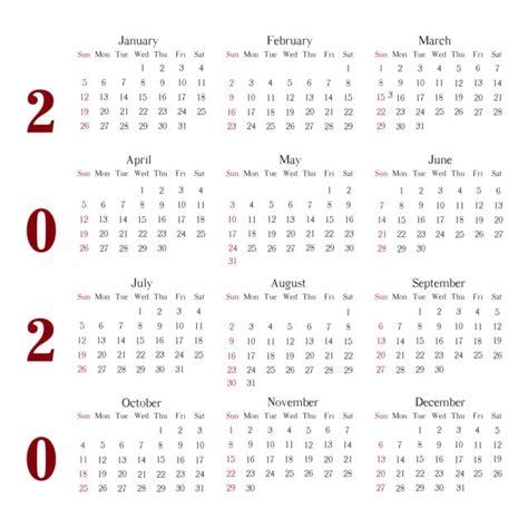 tlo szablonu projektu kalendarza  szablon  pobrania za darmo na pngtree