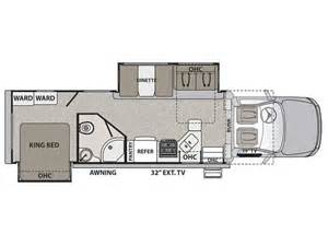 Dynamax Rv Floor Plans 2017 Dynamax Corporation Isata 5 36dsd Class C Motorhome
