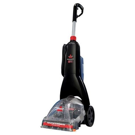 10 Best Steam Floor Cleaners - best steam cleaners in 2018 top 10 steam cleaner