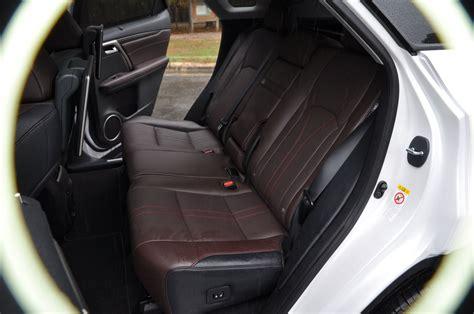 lexus brown excellent rx 350 interior colors contemporary simple