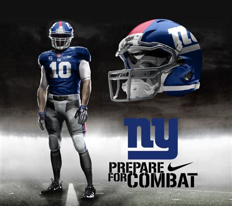 new york giants home by drunkenmoonkey on deviantart