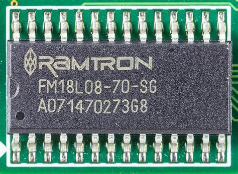 ferroelectric ram ferroelectric ram