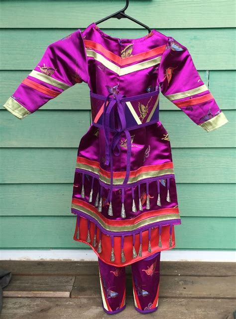 17 best images about pow wow regalia i created on