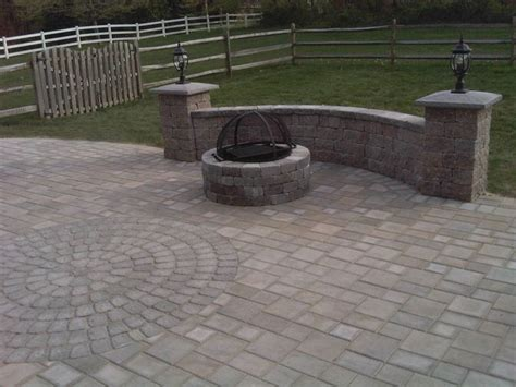 pin by solution inc on pavers projects