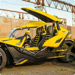 Chairs With Canopy Polaris Slingshot Twin Canopy Roof Top System By Metricks