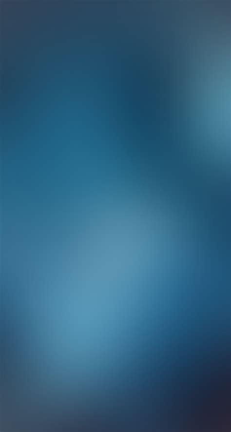 Iphone Ios 7 Wallpaper Blurry | iphone 5s wallpaper