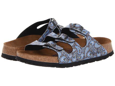 sandals fl birkenstock florida review hippie sandals