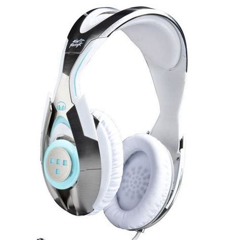 1000 images about beats by dre for sale on beats studio ear headphones and