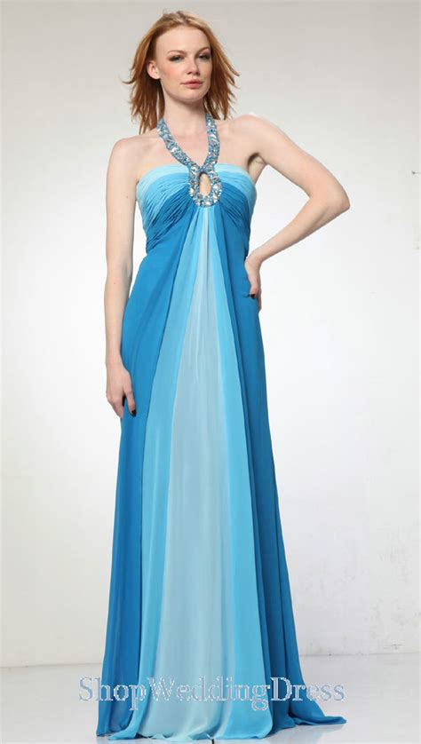 cheap tress what to consider when selecting cheap evening dresses