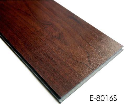 allure vinyl plank flooring glossy allure vinyl plank
