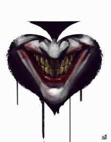 the joker by norbface on deviantart