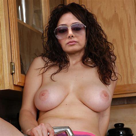Sridevi Xxx Nangi Photo Showing Nude Big Boobs