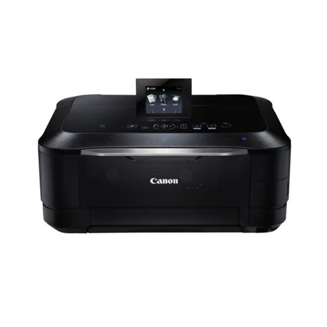 reset canon printer mg series canon pixma mg 8200 series ink cartridges