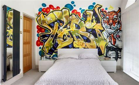 funky boys bedroom 20 teen boys bedroom designs decorating ideas design