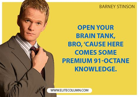 barney stinson quotes how i met your barney legendary quotes www