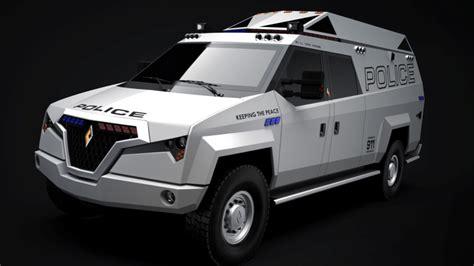 carbon motors car carbon motors abandons futuristic car for