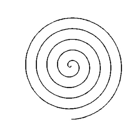 how to use a spiral doodle matlab cookbook