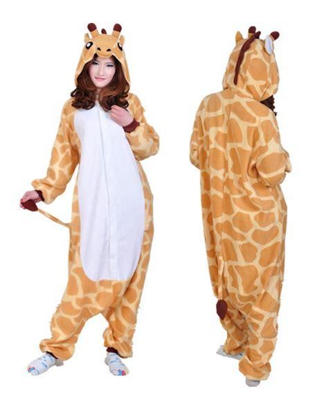Piyama Sleepy Giraffe giraffe overall kaufen billiggiraffe overall partien aus