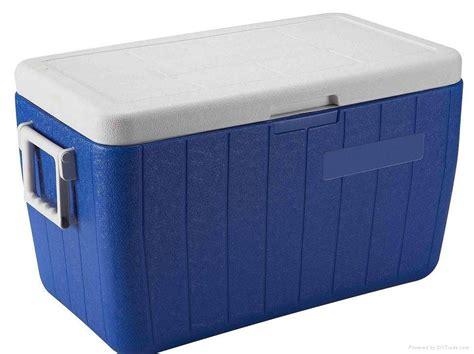 Cooler Box cnc aluminum cooler box mold buy rotomolded cooler