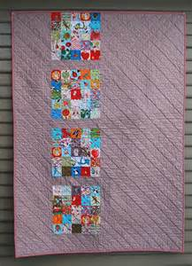 Free quilt patterns the piper s girls