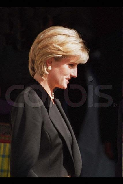 libro terence donovan portraits march 9 1997 diana princess of wales leaving the