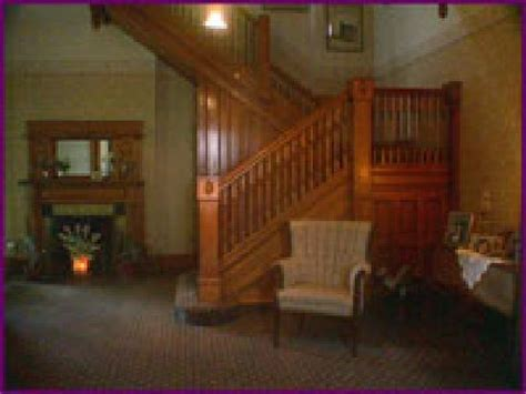 durango bed and breakfast gable house bed and breakfast updated 2017 b b reviews