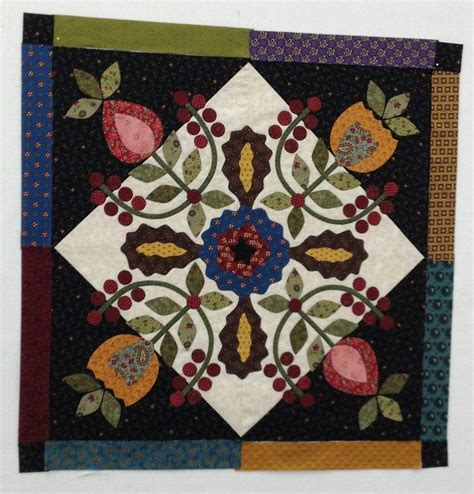 Diehl Quilts by 1000 Images About Quilts Diehl On Wool