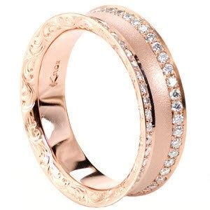 Wedding Rings Kansas City by Engagement Rings In Kansas City And Wedding Bands In
