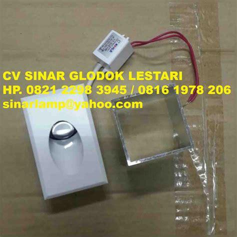 Bulb Led Visicom 20w Agen Dan Distributor Lu Electrical Kabel Power