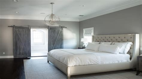 Grey Master Bedroom Ideas Sherwin Williams Light French Light Gray Bedrooms