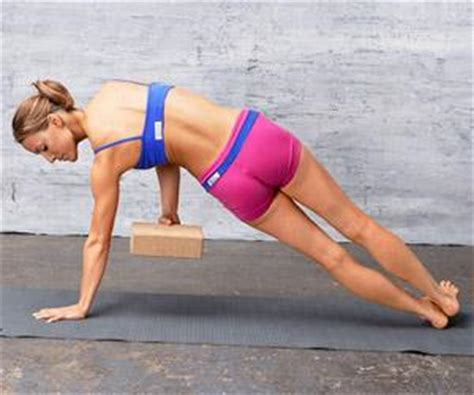flat abs fast workouts  abc def musely