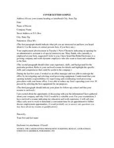Cover Letter Heading Exle by Search Results For Exle Of Teachers Cover Letter