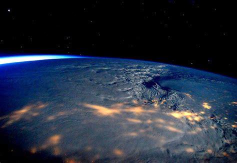 imagenes satelitales tormenta jonas en images 35 photos impressionnantes de la temp 234 te de