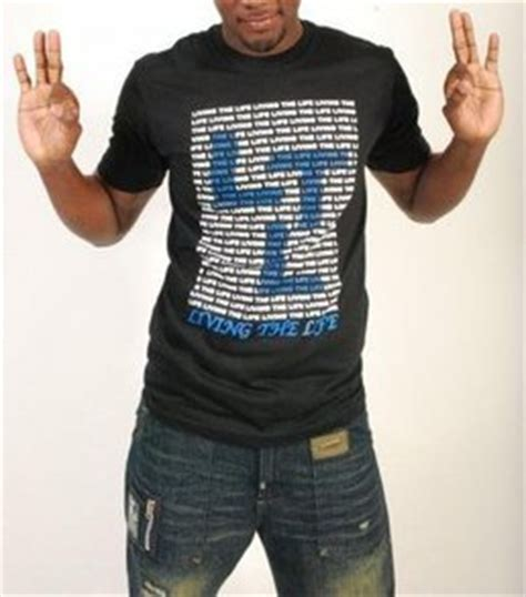design lab custom ink custom t shirts for living the life shirt design ideas