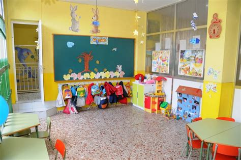 imagenes infantiles niños escuela escuelas infantiles privadas madrid guarderias privadas