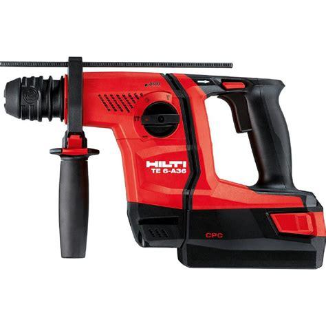 hilti corded drill price compare corded hilti drill price