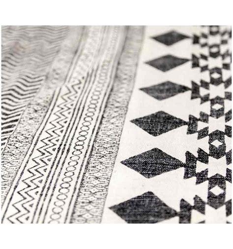 alfombra pasillera alfombra caluse pasillera iconscorner