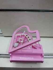 Jual Kotak Musik Putar kotak musik toko hello jual aksesoris