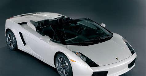 Lamborghini Gallardo Base Price Lamborghini Gallardo Spyder Base 1280x800 Images Car