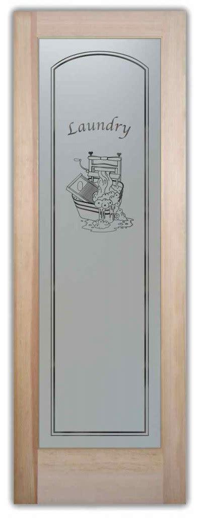 pantry doors  glass   design sans soucie art