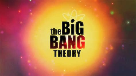 big bagn theory big theory wallpaper 566099