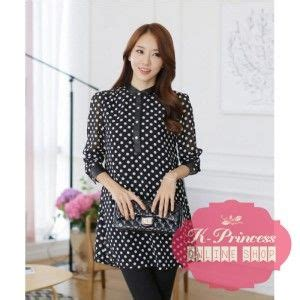 Mini Dress Turtle Neck Korea Motif Chevron Hitam P Diskon 1 12 Best Images About Dress Korea Cantik Sms 085702449955