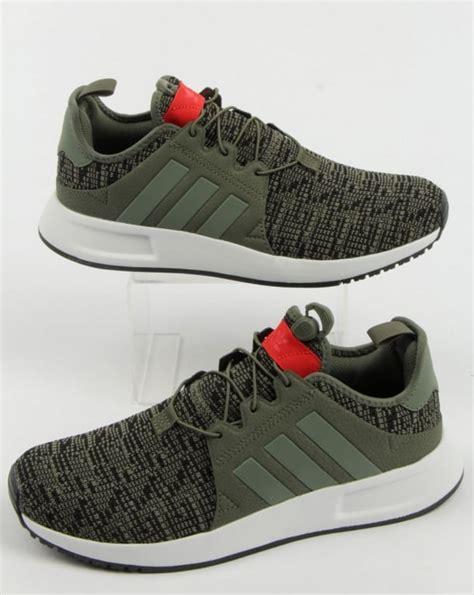 Adidas Xplr Green Original adidas x plr trainers st major green trainers mens running