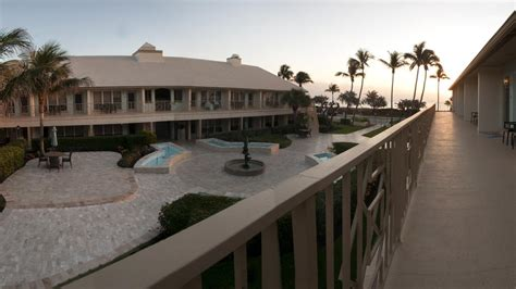 the dover house resort delray fl booking