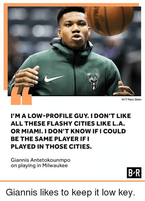 The Gays Dont Like Travolta by 25 Best Memes About Antetokounmpo Antetokounmpo Memes