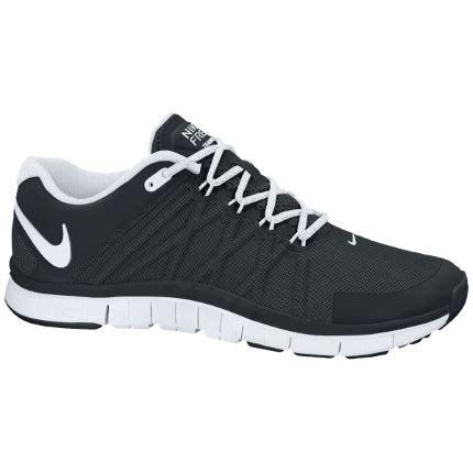 wiggle nike  trainer  shoes su internal