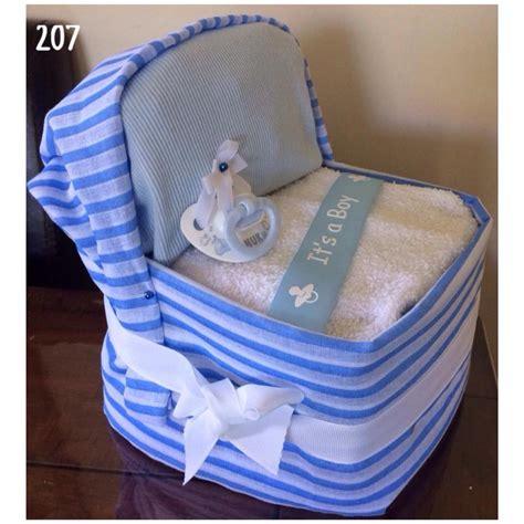 Baby Shower Gifts Brisbane by Baby Bassinet Gifts Brisbane Queensland Australia