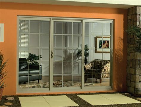 doors interesting glass sliding doors exterior patio